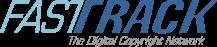 logo fasttrack