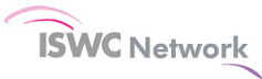 ISWCNetwork logo