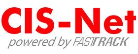 logo CIS-Net